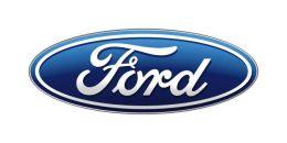 Каталог запчастей для автомобилей FORD (ФОРД)