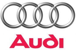 Полный каталог запчастей и аксессуаров для AUDI