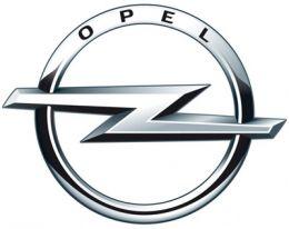 Запчасти для автомобилей Opel