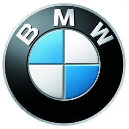 Полный каталог запчастей и аксессуаров для BMW